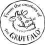 From the creators of The Gruffalo