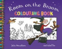 room-on-the-broom-colouring