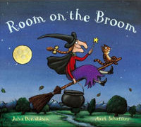 room-on-the-broom-front-cover