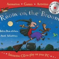 room-on-the-broom-interactive