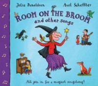 room-on-the-broom-other