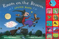 room-on-the-broom-sound