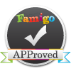 2BME-Magic Light Pictures-famigo-approved-badge-for-Android-apps_100