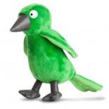 Room-on-the-Broom-Room-on-the-Broom-Bird-7-Soft-Toy