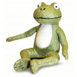 Room-on-the-Broom-Room-on-the-Broom-Frog-7-Soft-Toy